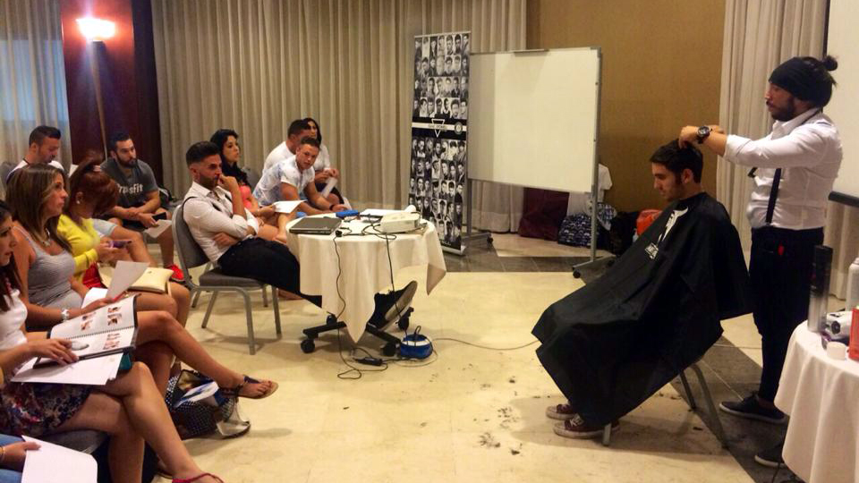 Master_class_Badajoz4